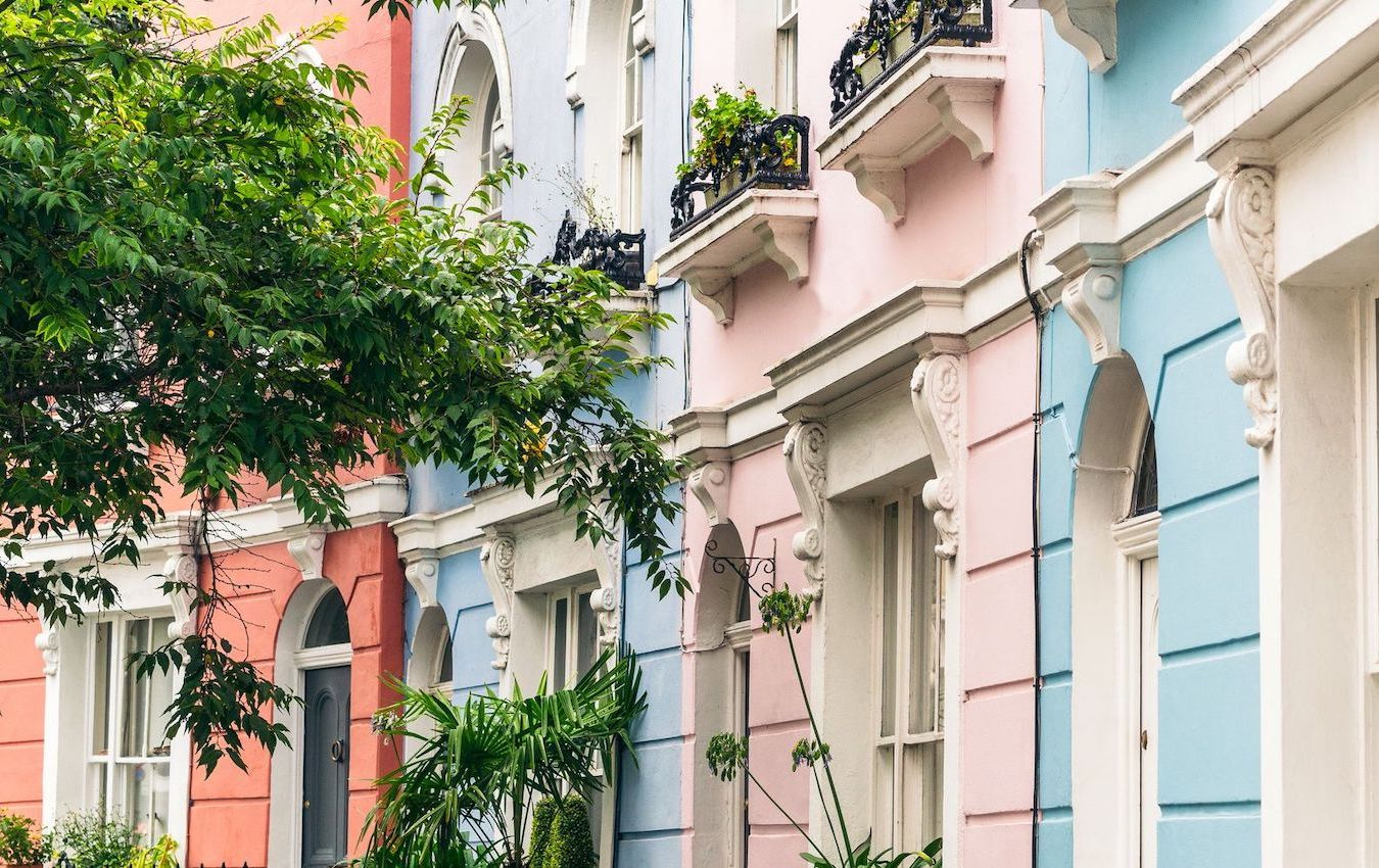 Should you rent out your home in the UK as an expat? | Money